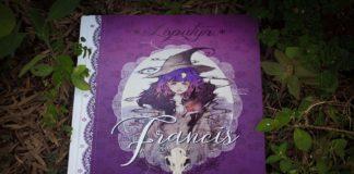 francis-darkside-books-suco-de-manga-thumb
