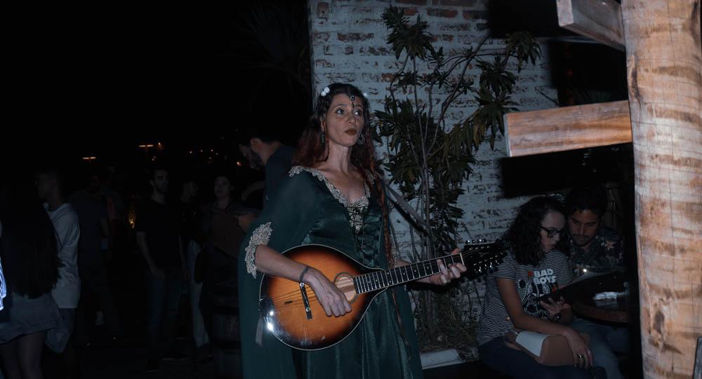 hearthstone-ascensao-das-sombras-taverna-medieval