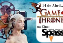 spass game of thrones rio claro