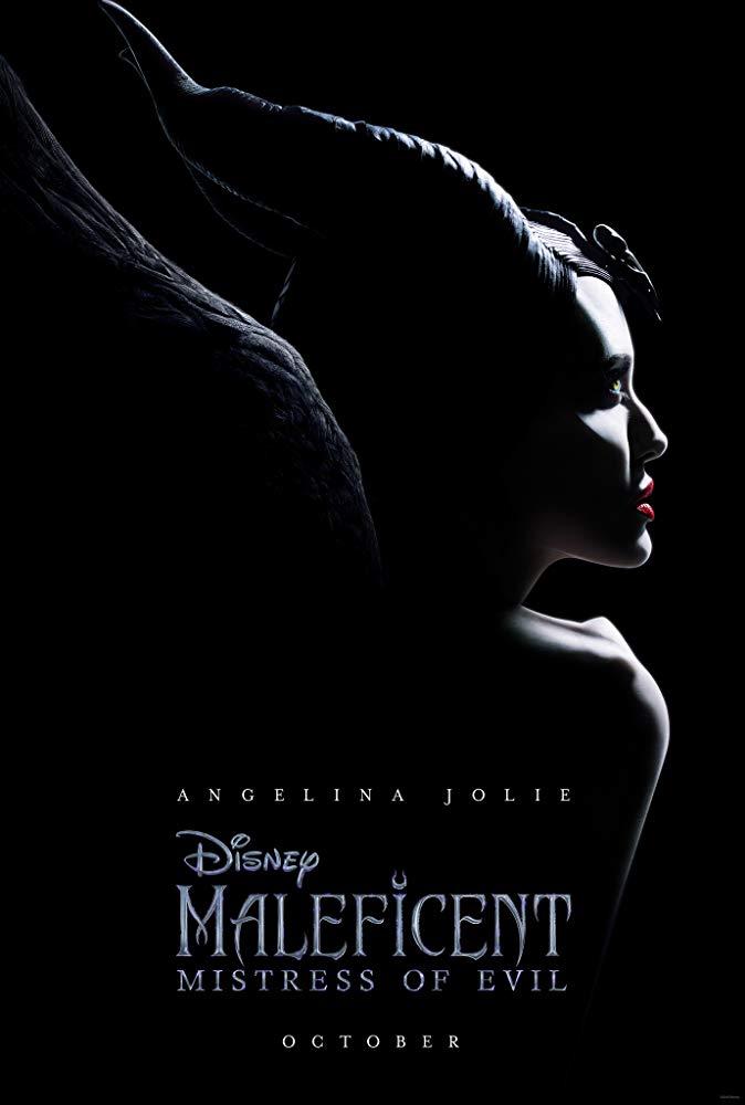 malevola 2 poster