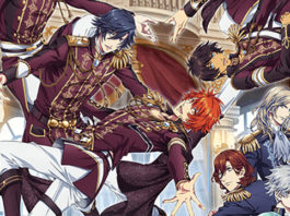 Uta-no-Prince-Sama-Maji-Love-Kingdom