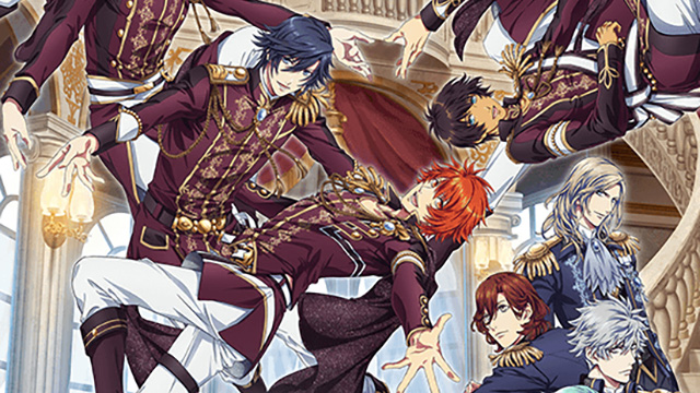 Uta-no-Prince-Sama-Maji-Love-Kingdom