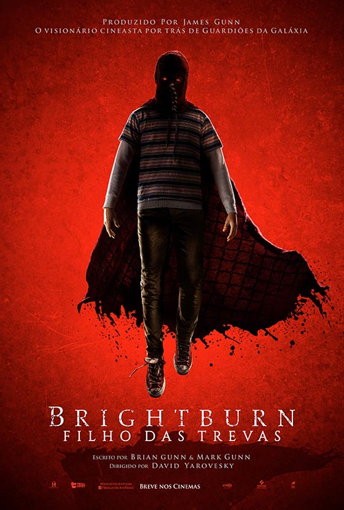 brightburn filho das trevas (2)