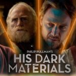 his-dark-materials-hbo
