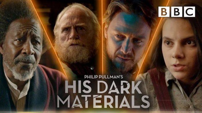 his-dark-materials-hbo