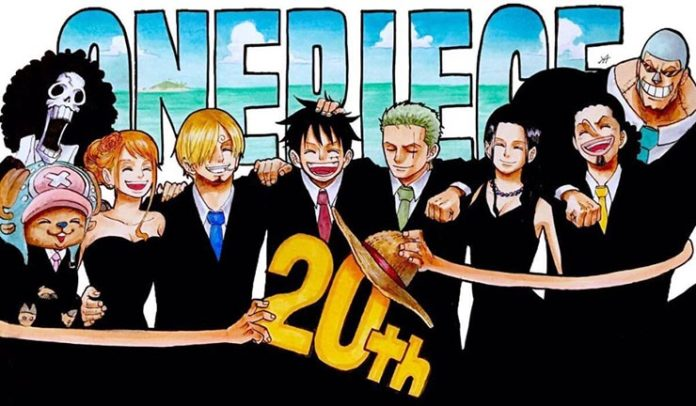 one-piece-20-aniversario