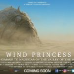 wind princess