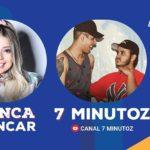 3º São José Anime Fest