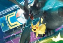 hero-team-up-pokemon
