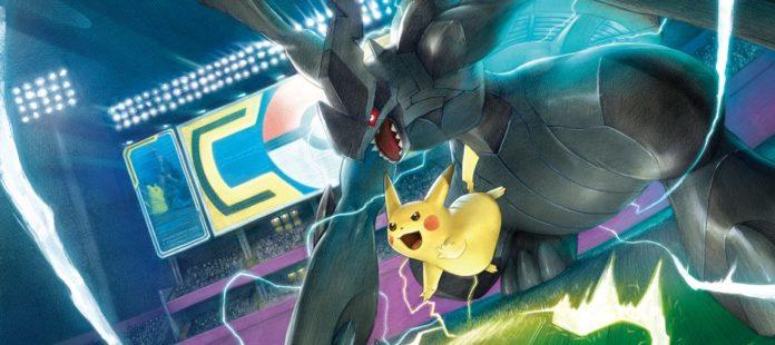 hero-team-up-pokemon