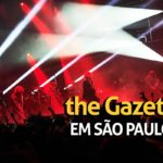the gazette sao paulo