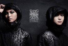 Babymetal 2019