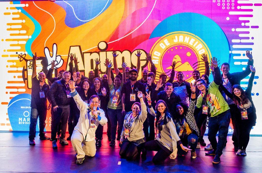 anime friends tour rio de janeiro 2019