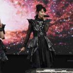 babymetal glastonbury