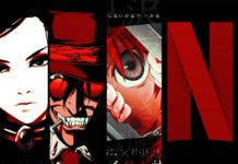 hellsing ultimate ergo proxy netflix thumb