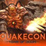 quake con year of doom