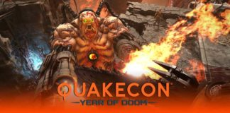 quake con year of doom