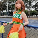 21 ribeirao preto anime fest (3)