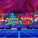 Dynamax-Pokemon-Sword-Shield
