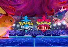 Dynamax-Pokemon-Sword-Shield