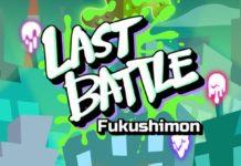 Last-Battle-Fukushimon-thumb