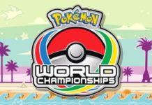 campeonato-mundial-pokemon-2019