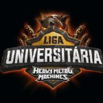 liga universitaria heavy metal machines