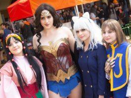 mega-caf-2019-especial-cosplay-thumb
