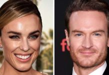 mortal kombat jessica_mcnamee_and_josh_lawson