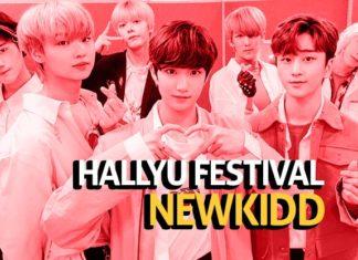 newkidd hallyu festival thumb web