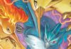 pokemon destinos ocultos thumb