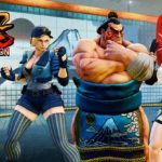 street-fighter-v-poison-lucia-e-honda
