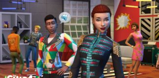 the-sims-4-moschino-stuff-pack-dlc