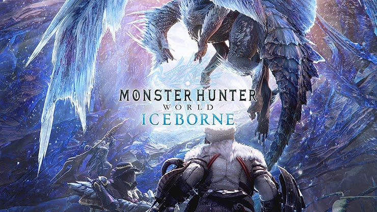 Monster-Hunter-World-Iceborne-Logo