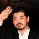 Takeshi shimizu
