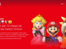 amazon prime nintendo switch online