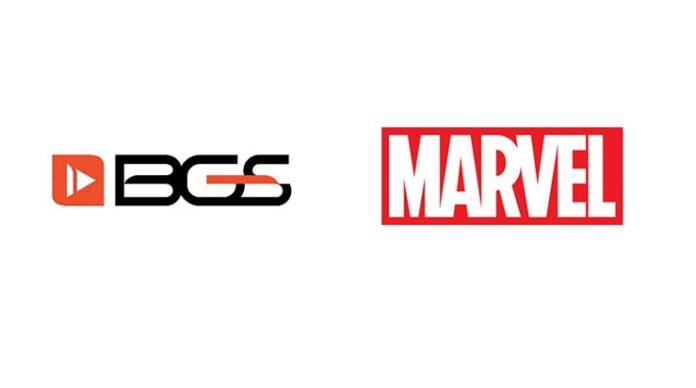 bgs-marvel-2019