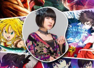 mika kobayashi suco entrevista
