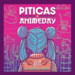 piticas anime day