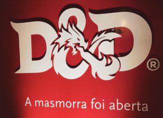 galapagos dungeons dragons brasil