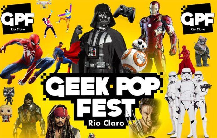 geekpopfest