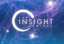 projeto insight ninja theory