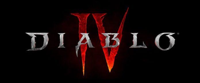 Diablo_IV_Logo