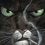 blacksad volume 1