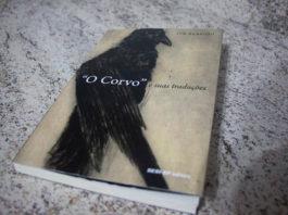 o-corvo-sesi-sp