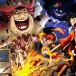 one piece pirate warriors 4 thumb