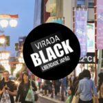 virada black liberdade japao