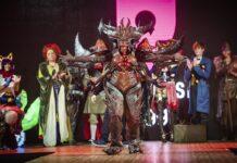 ccxp19 concurso cosplay jeyke diablo