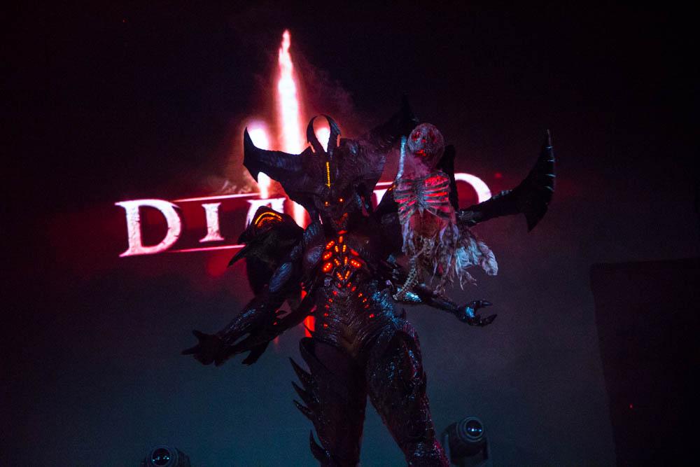 jeyke diablo prime evil