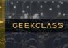 geekclass